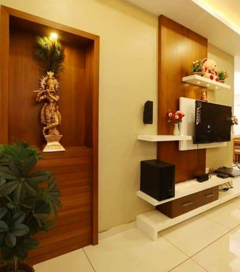 interior-design-construction-company