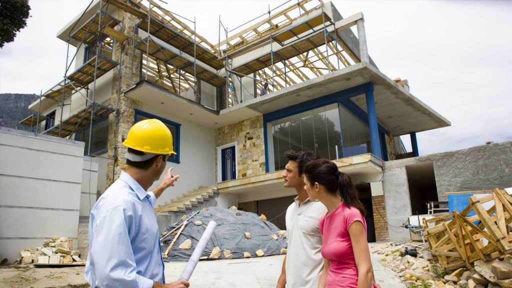 construction-home-renovation